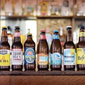 2nd-Craft-Beer-image