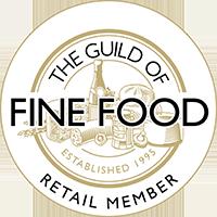 Guild-Retail-Member